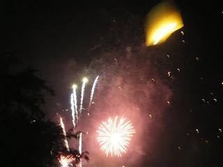 firework asia