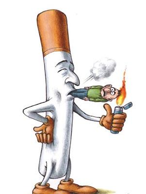 nikotin sakızı nedir ne işe  yarar