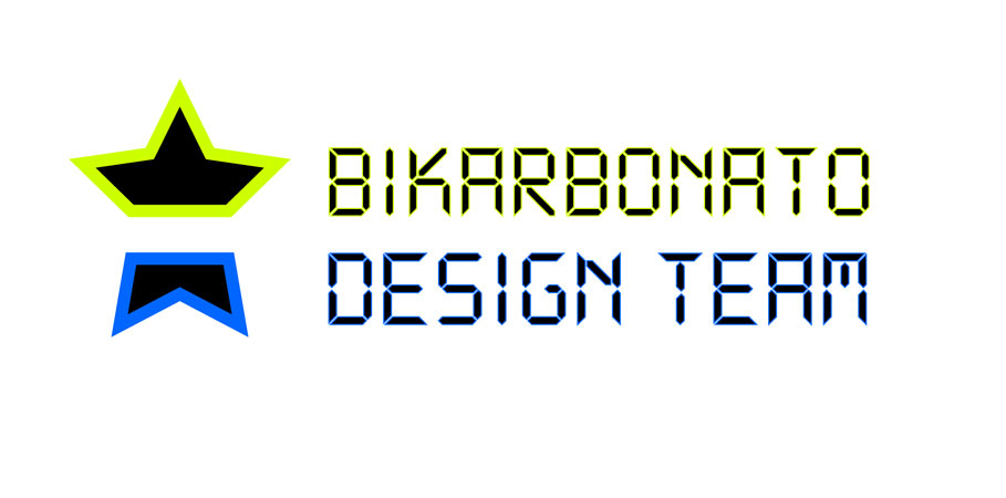 BIKARBONATO TEAM