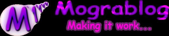 MograBlog