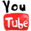 Youtube - Watch us