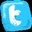 Twitter - Follow us