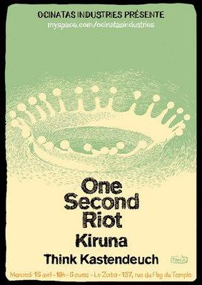 15.04_ One Second Riot + .. @ Paris Ocinatas-150409-web-noir