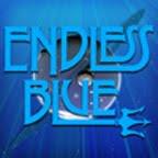Endless Blue Logo