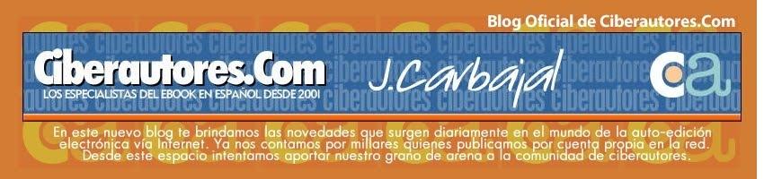 Blog Ciberautores.Com