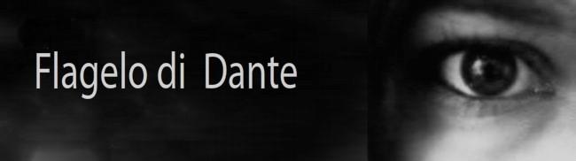 Flagelo di Dante...