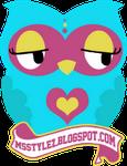 My Logo Creator
