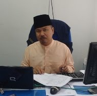 Ust Fauzi Bin Arshad
