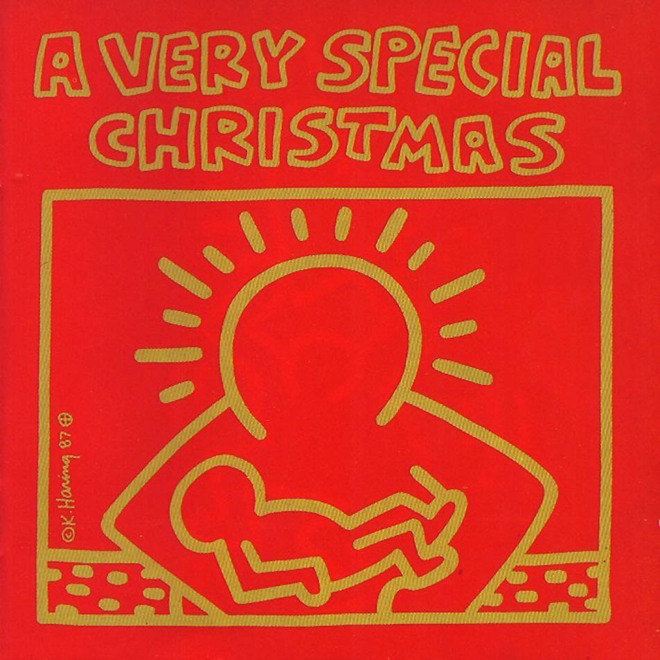 im notorious in my family for hearing a christmas song and saying oh i love this song its my favorite in fact i have been given such grief over this - Favorite Christmas Songs