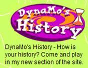 DYNAMO'S HISTORY.