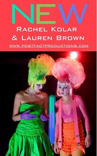 post-fact-productions-rachel-kolar-lauren-brown