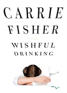 carrie-fisher-wishful-drinking-carrie-fisher-legs-carrie-fisher-bio-carrie-fisher-amputation