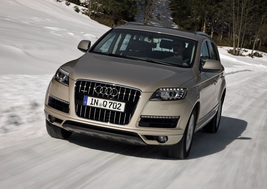 http://1.bp.blogspot.com/_J3_liDBfbvs/S8Pqt-NQnwI/AAAAAAAAmZ4/zqSLcuqkj6k/s1600/2011-Audi-Q7.jpg