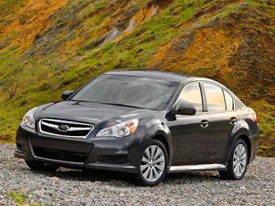 Subaru Legacy 2010 Sti. Subaru Wrx Sti Rally Wallpaper
