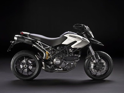 ducati wallpapers. 2010 Ducati Hypermotard 796