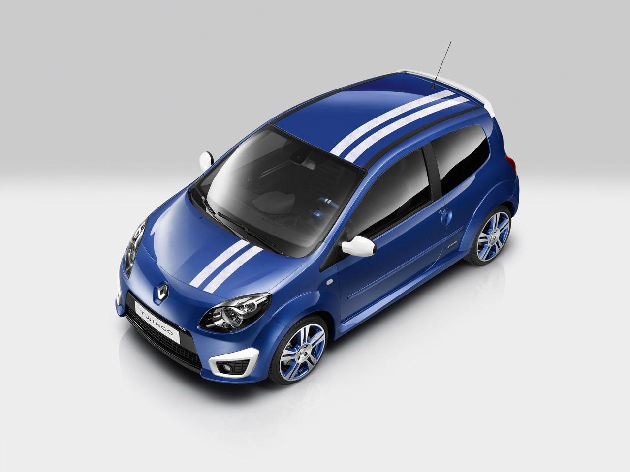 http://1.bp.blogspot.com/_J3_liDBfbvs/SxEtbFMZP4I/AAAAAAAARRo/9JyDJngOclM/s1600/2010-Renault-Twingo-Gordini-RS-Image.jpg