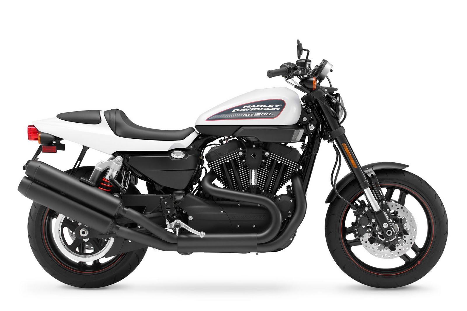http://1.bp.blogspot.com/_J3_liDBfbvs/TBWvtrofMmI/AAAAAAAAtd8/AtLUMTtBfVQ/s1600/2011-Harley-Davidson-XR1200X-Wallpaper.jpg