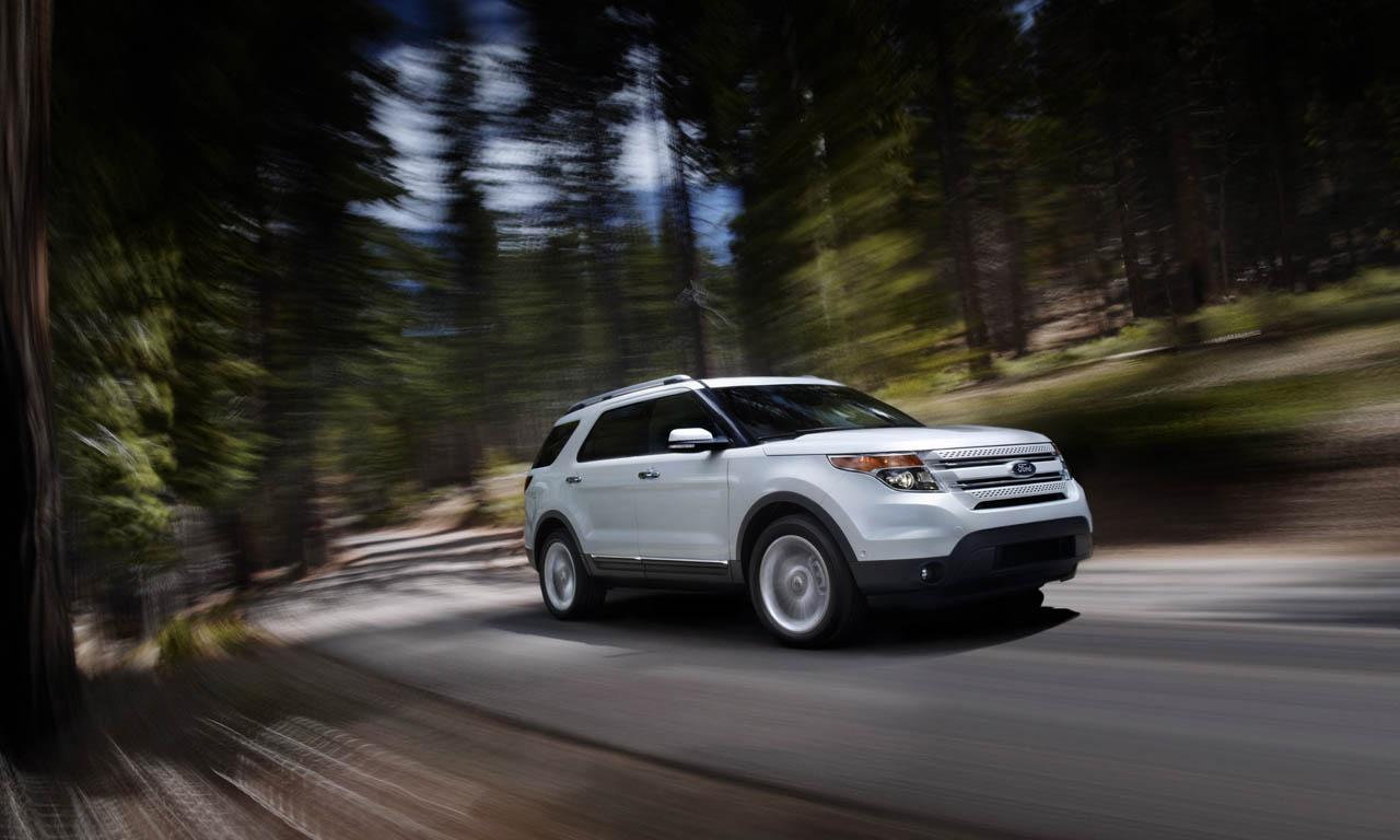 http://1.bp.blogspot.com/_J3_liDBfbvs/TE7Q2dqH4EI/AAAAAAAAxKE/RFdxNzvn9XE/s1600/2011-Ford-Explorer-Car-Wallpaper.jpg