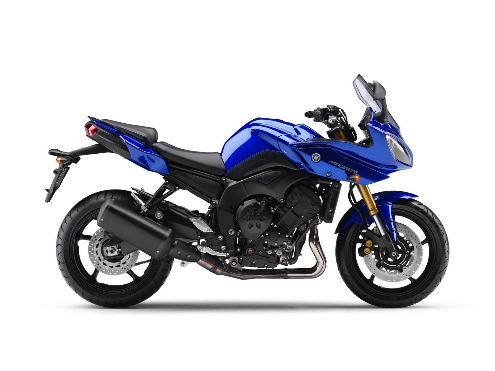 The Best Motorcycle Galery Best Motor Sport