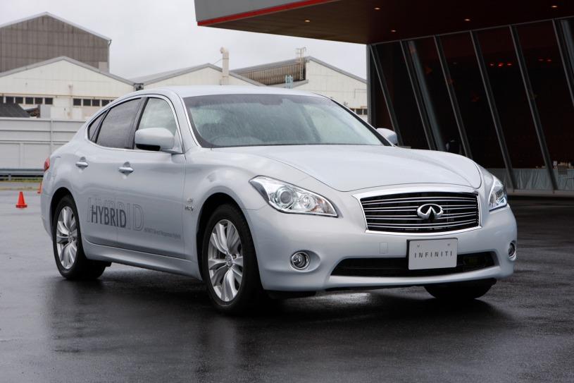 http://1.bp.blogspot.com/_J3_liDBfbvs/TGYFZcx3UVI/AAAAAAAAxvM/D8V0vClSGpU/s1600/2011-Infiniti-M35h-Exotic-Cars.jpg