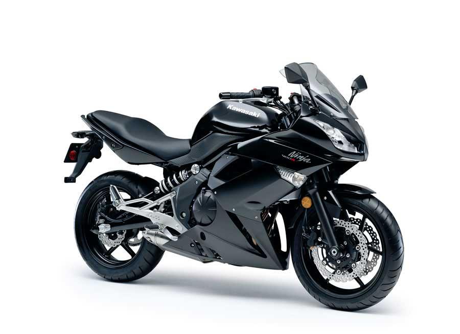 Modif Yamaha Vixion Moto Gp