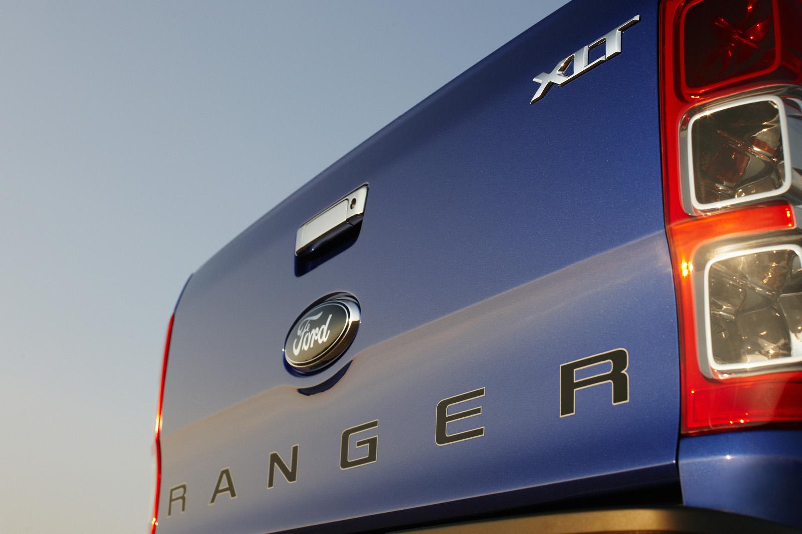 http://1.bp.blogspot.com/_J3_liDBfbvs/TLsEt9AY6DI/AAAAAAAAzBc/FfgIGs9SinA/s1600/2011+Ford+Ranger+Emblem+Photo.jpg