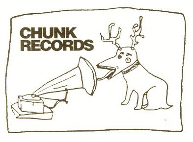Chunk Records