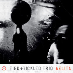 Tied + Tickled Trio -- Aelita