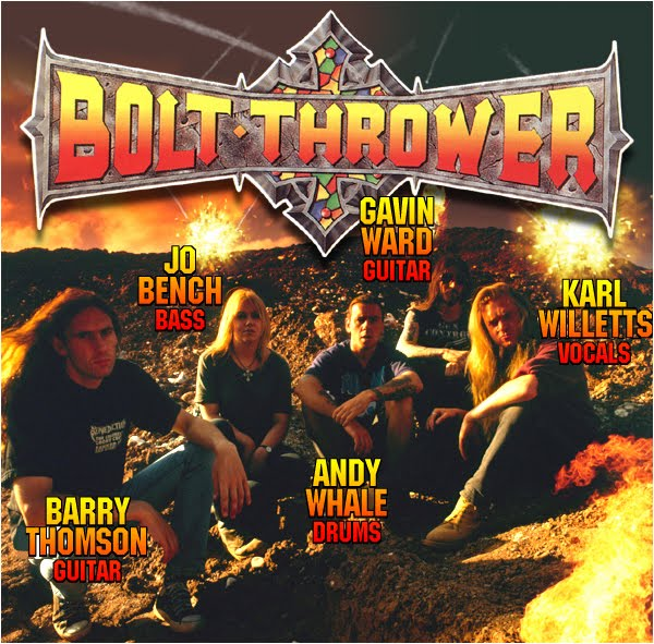 bolt_thrower-who_dares_wins_wallpaper
