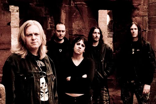 bolt_thrower-who_dares_wins_images