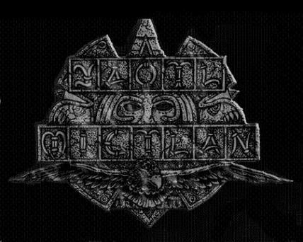 Yaotl Mictlan-Guerreros de la tierra de los muertos (2006) 23010_logo