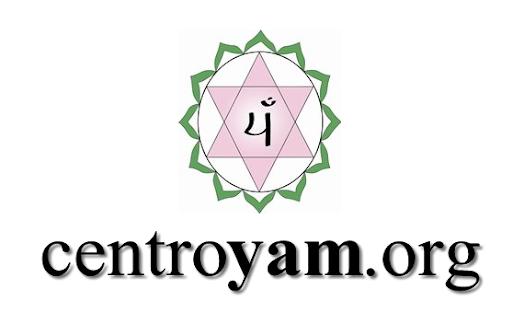 centro<b>yam</b>.org