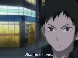 Akina, the