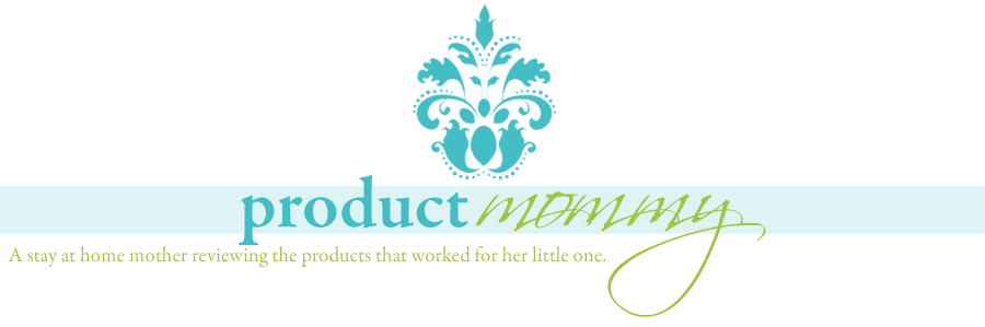 Product Mommy