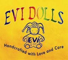 Evi Dolls