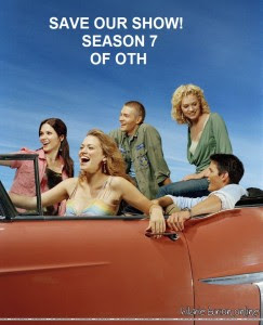 are you the one season 7 episode 1 watch online