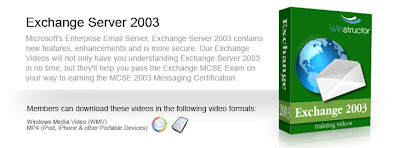 Friend for system admins 2008 in this video we show introduce exchange server 2003 and discuss the requirements youll need to satisfy before fandeluxe Image collections