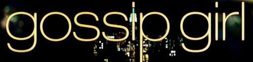 Stardoll's Gossip Girl