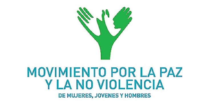 Movimiento por La Paz y la No Violencia de Mujeres, Jovenes y Hombres