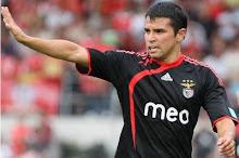 SANTA CLARA - S.L.Benfica