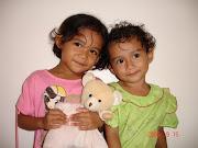 Dina & Zaty