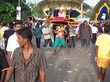 Malaysian Tamils!