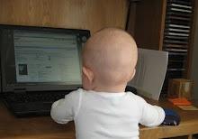 el bebe hacker