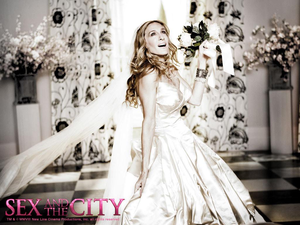 http://1.bp.blogspot.com/_J4hTjPOYMoQ/TAOGGw04cII/AAAAAAAAAvE/Z9mAh77W1sQ/s1600/Sarah_Jessica_Parker_in_Sex_and_the_City+_The_Movie_Wallpaper.jpg