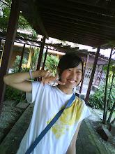 Mic Lai Chi Kaaaaaannnggg..!!!