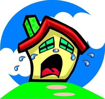 Sad-House-758785.jpg