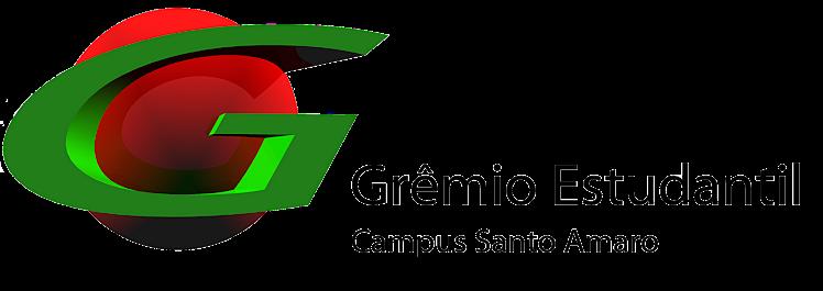 Grêmio Estudantil IFBA - Santo Amaro