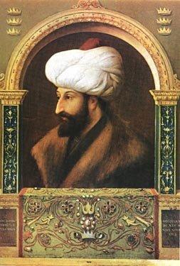 http://1.bp.blogspot.com/_J54aQUHXOUk/TTvcPBQz6WI/AAAAAAAAAOY/IQq9CN_ETm4/s1600/turkey-Mehmed-II.jpg