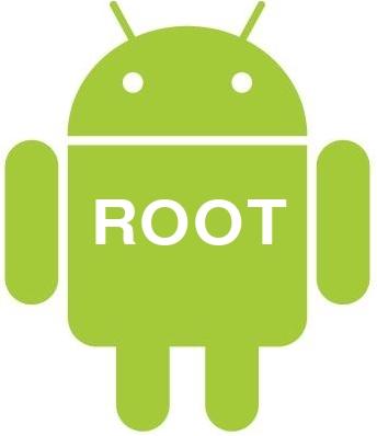 Die wichtigsten Root-Apps für Android