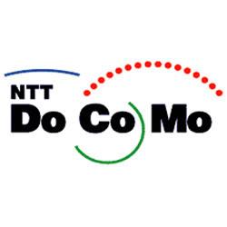 DoCoMo Logo